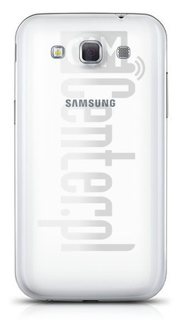 SAMSUNG I8550 Galaxy Win image on imei.info