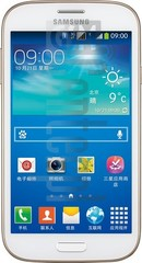 DOWNLOAD FIRMWARE SAMSUNG I9118 Galaxy Grand