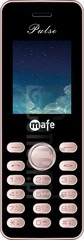 IMEI Check MAFE Pulse on imei.info