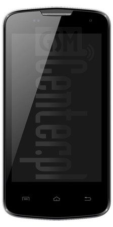 KARBONN A96 image on imei.info