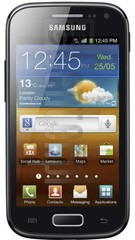 DOWNLOAD FIRMWARE SAMSUNG I8160 Galaxy Ace 2