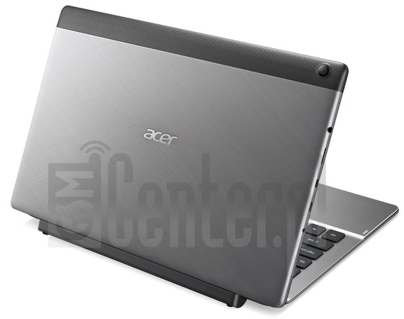 ACER SW5-173-65R3 Aspire Switch 11 V image on imei.info
