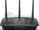 IMEI Check LINKSYS EA7200 Max-Stream on imei.info