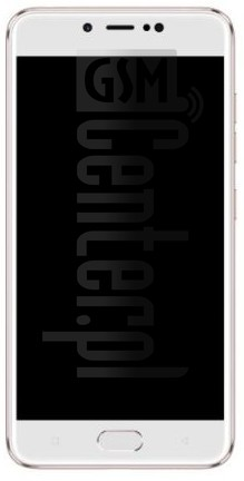 GIONEE S10 Lite	 image on imei.info
