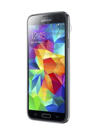 SAMSUNG G900A Galaxy S5 image on imei.info