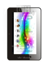 MICROMAX Funbook P300 image on imei.info
