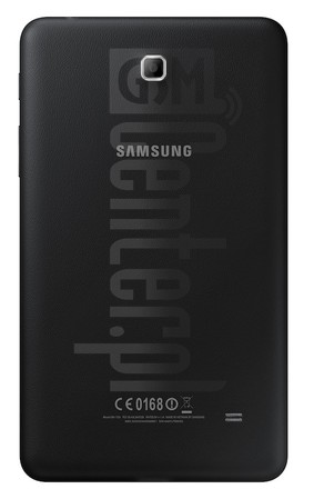 "IMEI Check SAMSUNG T235 Galaxy Tab 4 7.0"" LTE on imei.info"