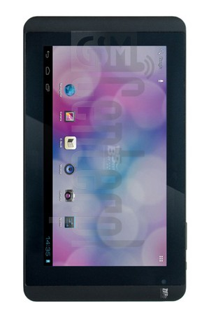 BEST BUY Easy Home Tablet 7 LE image on imei.info