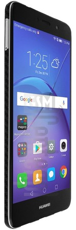 HUAWEI Ascend XT2 image on imei.info