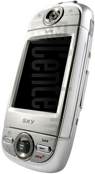 SKY IMB-1000 image on imei.info