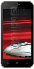 CELKON 2GB Xpress image on imei.info