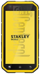 IMEI Check STANLEY S241 on imei.info