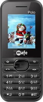 MAFE Polo image on imei.info