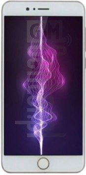 CoolPAD Cool M7 image on imei.info