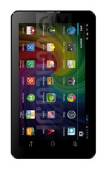 MICROMAX Funbook P310 Duo image on imei.info
