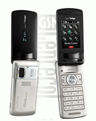 casio exilim c721 specification imei info rh imei info Casio Exilim Digital Camera Manual Casio 3426 Manual