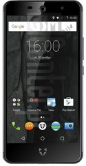 IMEI Check WILEYFOX Swift 2 Plus on imei.info