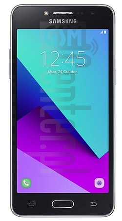 IMEI Check SAMSUNG G532MT Galaxy J2 Prime TV on imei.info