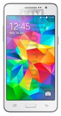 DOWNLOAD FIRMWARE SAMSUNG G530F Galaxy Grand Prime