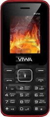 IMEI Check VIWA F1711 on imei.info