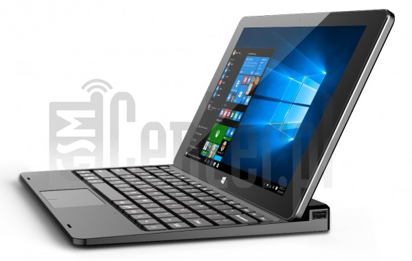 AIRIS WinPad 11W image on imei.info