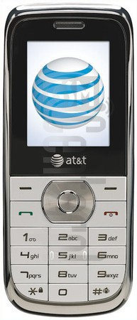 AT&T R225 image on imei.info