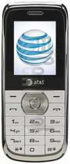 IMEI Check AT&T R225 on imei.info