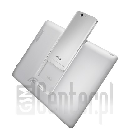 ASUS Padfone Infinity 800 image on imei.info