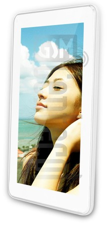 NEWMAN T9S image on imei.info