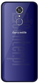 IMEI Check CHERRY MOBILE Flare P3 Lite on imei.info
