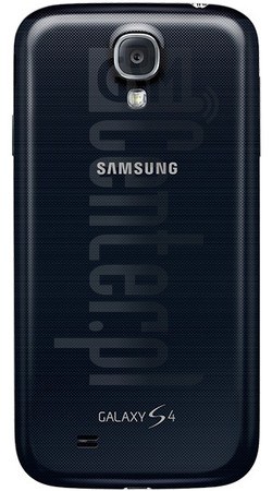 IMEI Check SAMSUNG S975L Galaxy S4 on imei.info