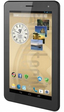 PRESTIGIO Multipad Journey 7.0 3G image on imei.info