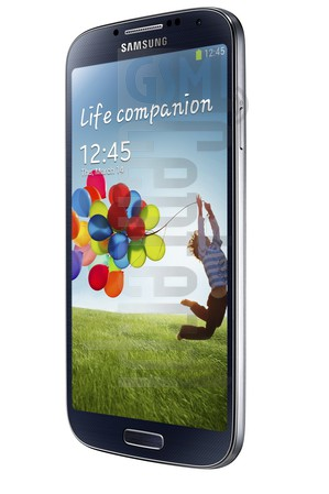 SAMSUNG I9500 Galaxy S4 image on imei.info