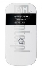 VODAFONE R203-Z image on imei.info
