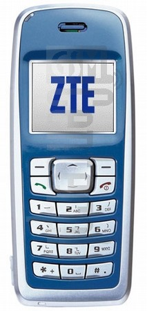 ZTE A12 image on imei.info