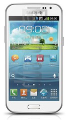 DOWNLOAD FIRMWARE SAMSUNG I869 Galaxy Win
