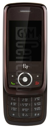 FLY SL130 image on imei.info