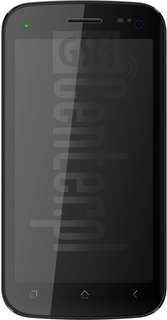 MICROMAX A110Q Canvas 2 Plus image on imei.info