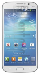 DOWNLOAD FIRMWARE SAMSUNG I9150 Galaxy Mega 5.8