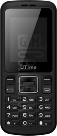 IMEI Check UTIME G69M on imei.info