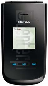 NOKIA 1606 image on imei.info