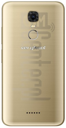 IMEI Check VERYKOOL Bolt Pro LTE SL5029 on imei.info