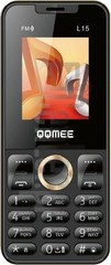 IMEI Check QQMEE L15 on imei.info