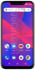 IMEI Check BLU Vivo One Plus 2019 on imei.info
