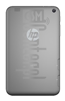 HP 7 G2 image on imei.info