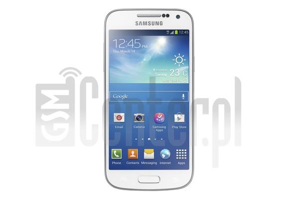 Samsung Galaxy S4 GT-I9505 USB Driver for Windows ...