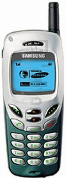 SAMSUNG R210 image on imei.info