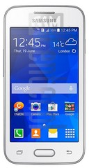 DOWNLOAD FIRMWARE SAMSUNG G318 Galaxy V Plus