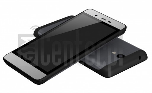 MICROMAX Bolt Warrior 1 Plus Q4101 image on imei.info