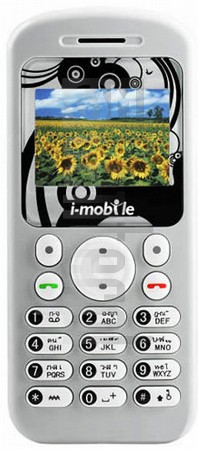 i-mobile 100 image on imei.info